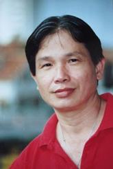Thụy Khuê: Hồ Trường An, giọng Nam, hồn Việt