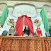 Diputados mexiquenses dan apertura al Tercer Periodo de Sesiones