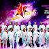 Live Streaming Konsert Akademi Fantasia Megastar 2017 Online