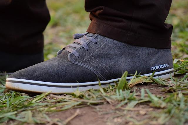 Cara-membedakan-sepatu-Adidas-asli-dan-palsu