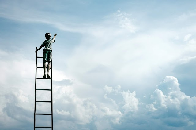 Signs To Know When You Are About Hitting Success At Its Peak