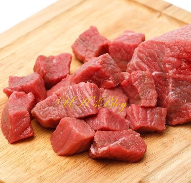 Urhobo Clan Bans Cow Meat Over Herdsmen's Killings