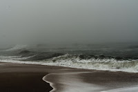 stormy sea Photo by Brian Sumner on Unsplash