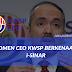Penjelasan Penuh CEO KWSP Berkenaan i-Sinar