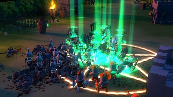 undead-horde-pc-screenshot-3