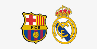 Barcelona set to edge out Real Madrid in the signing of La Liga attacker