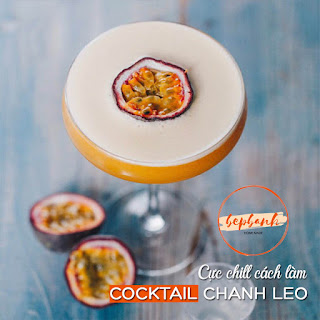 cuc-chill-cach-lam-cocktail-chanh-day-bep-banh-3