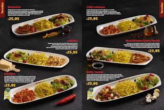 tavuk dünyası sipariş tavuk dünyası fiyatları tavuk dünyası menü fiyatlar