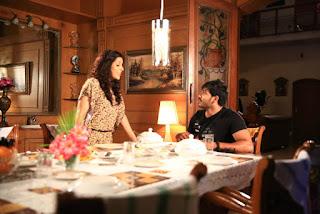 thanu vachenanta telugu movie photos