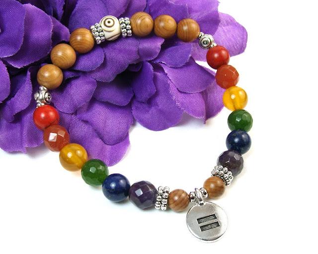 https://www.etsy.com/prettygonzo/listing/713925823/gay-pride-equality-bracelet-rainbow?ref=shop_home_active_10&frs=1