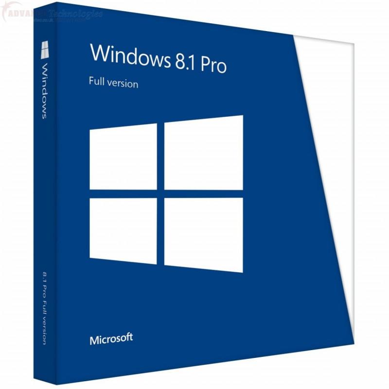 Windows 8.1 Pro 2019 Oficial – Português-BR  + Ativador Download Grátis