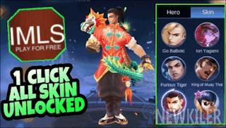 imls-super-legends-apk-bisa-untuk-unlock-semua-skin-mobile-legends-gratis-loh