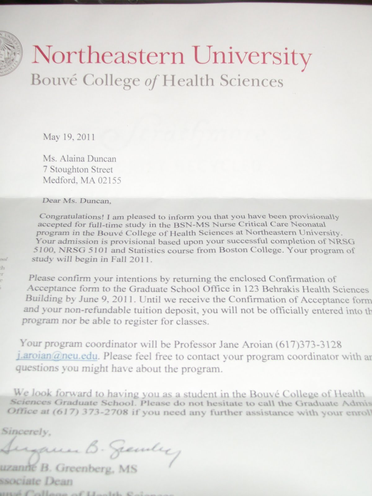 best cover letter ever written harvard pay to have paper written