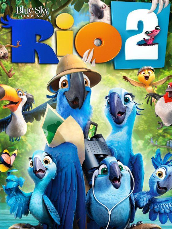 Rio 2 full movie in Hindi download, rio 2 full movie in Hindi dubbed download 480p, rio 2 full movie in hindi download 480p, rio full movie in hindi dubbed download 720p, rio 2 movie download in hindi.