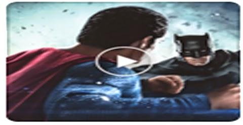 Tonton Batman v Superman: Dawn of Justice