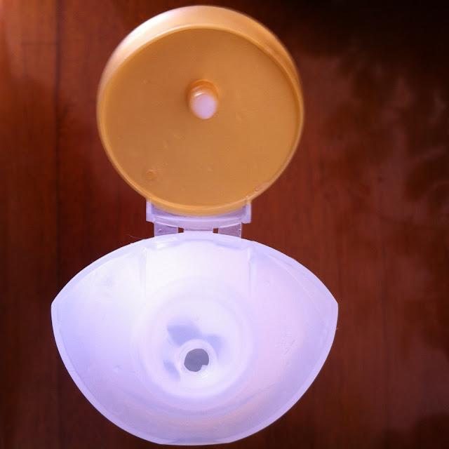 Resenha: Shampoo e Condicionador Hidro-Cauterização – Pantene