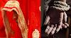BF और सहेली इवेंट के बहाने नागपुर से भोपाल लाए, बंधक बना जबरन कराई शादी - BHOPAL NEWS