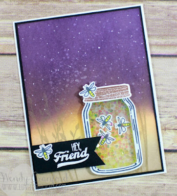 http://www.luvinstampin.com/2016/08/jars-of-love-capture-a-lightening-bug.html