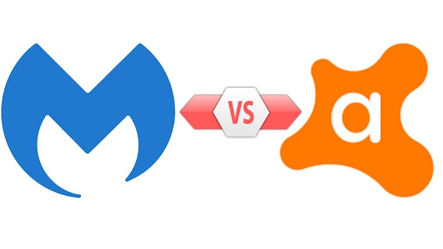 **WAR** Malwarebytes vs Avast - Best Option To Choose (Malwarebytes Vs Avast Comparison)