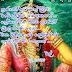 Pranayayi Nuba Mage Song Lyrics - ප්රාණයයී නුඹ මගේ ගීතයේ පද පෙළ