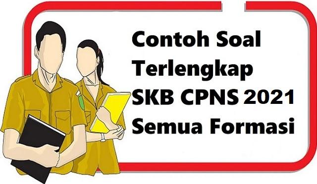 skb cpns 2021