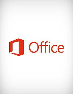 office vector logo, office logo vector, office logo, office, office logo ai, office logo eps, office logo png, office logo svg