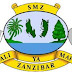 11 New Government Job Opportunities - Zanzibar