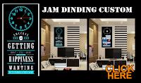 http://www.butikwallpaper.com/2016/05/jual-jam-dindng-motivasi.html