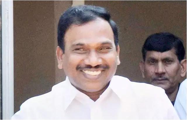 top-5-most-corrupt-politicians-of-india