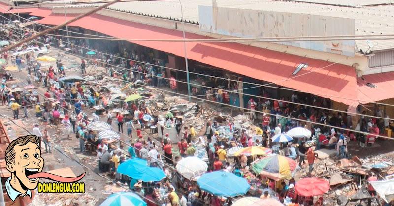 Encienden las alarmas en Maracaibo por repunte de casos del virus por culpa del Régimen