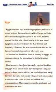 تعلم المحادثة بالإنجليزية [بالصور] ebooks.ESHAMEL%5B121