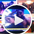 BBNaija: Check Out Videos From The First Shine Ya Eye Saturday Night Party