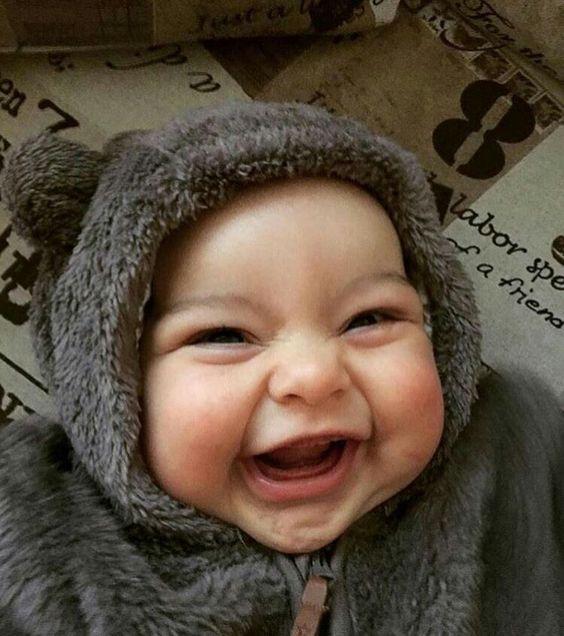 cute baby pic 2022 hd