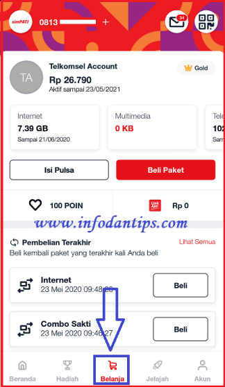 Paket Telepon Simpati : paket, telepon, simpati, Paket, Nelpon, Sepuasnya, KringKring, Telkomsel, Mulai, 6.000