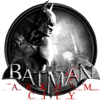 تحميل لعبة Batman Arkham City-GOTY لجهاز ps3