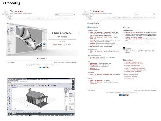 Download Rhino 6 for Windows Evaluation 4430068 - bunkyo info