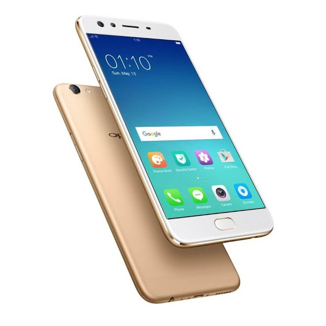 oppo-f3-plus-6gb-ram-launched-in-india-Review-Pros-and-Cons