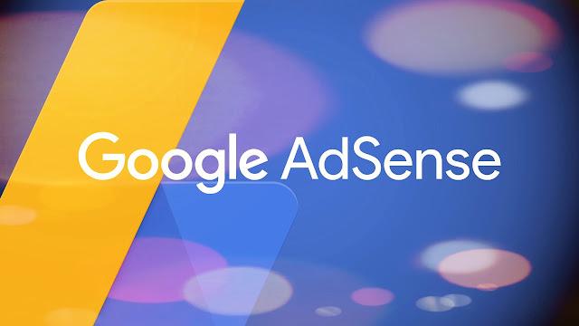 نصائح مهمة جداََ لقبول مدونتك في جوجل ادسنس