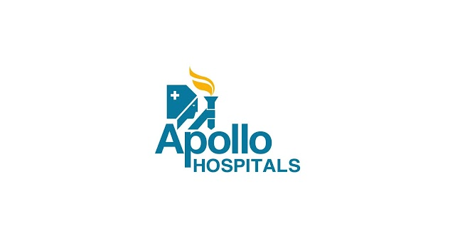 Q2 FY21 results: Apollo Hospitals net down by 64 per cent to Rs 325 Mn