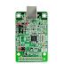 Board chuyển đổi USB-SERIAL (USB-023-SER)