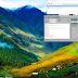LG X400 K121L Remove FRP - Gmail