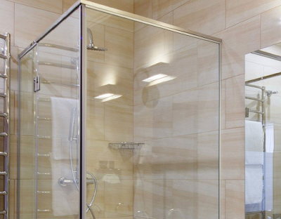 How To Find Out The Best Shower Screen