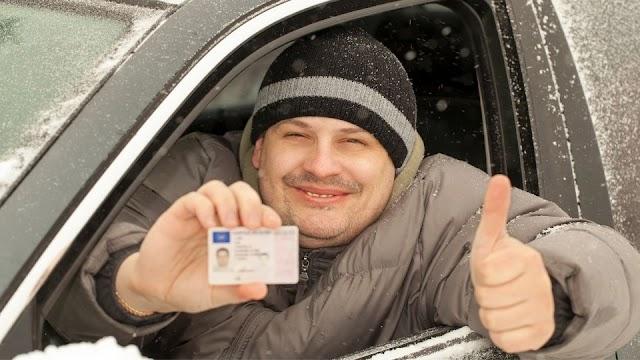 Biaya Pengurusan SIM yang Hilang Mahal? Masak Sih