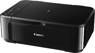 It is aimed primarily at individuals looking for an affordable in addition to basic model Canon Pixma MG3560 Driver Download