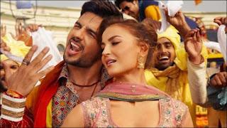 Download Jabariya Jodi (2019) Hindi Full Movie 720p WEB-DL || Moviesda 1