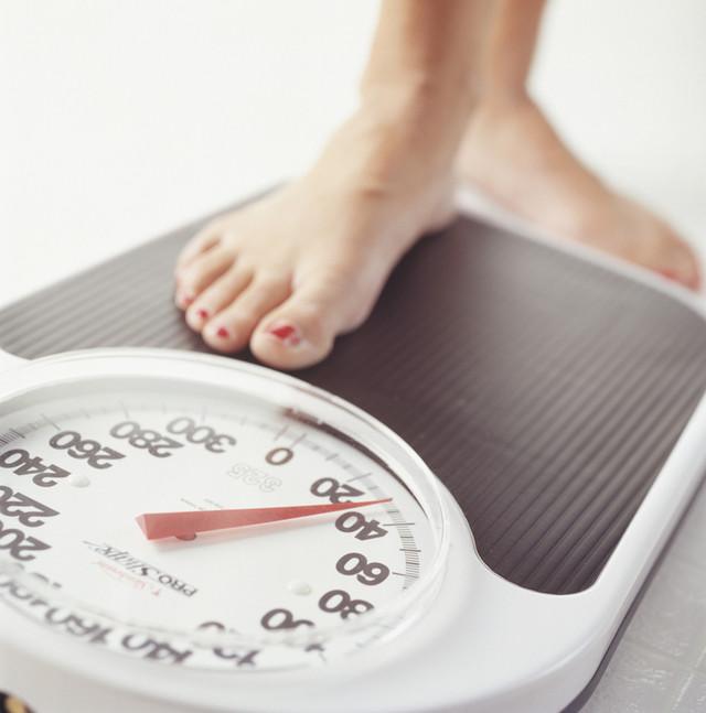 Ingat Kurus Tu Cantik? Ini Cara Tambah Berat Badan Dengan Sihat