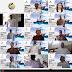 SKK Migas dan 98 CEO KKKS Janjikan Produksi Migas 2021 Tidak Turun