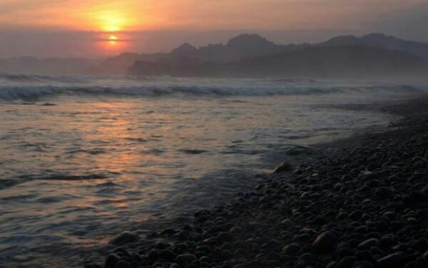 Eksotika 8 Pantai di Lumajang Yang Bagus dan Paling ...