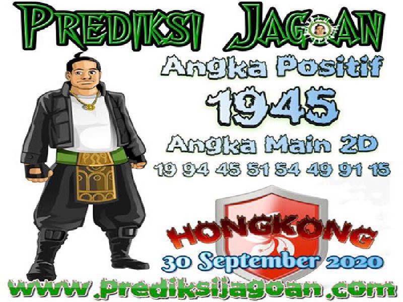TOGEL TERPERCAYA ASIKTOTO
