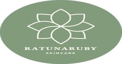 Lowongan Kerja Ratunaruby Skincare Sukabumi 2021